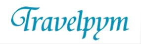 Viajes de empresa, vacaciones, transporte escolar, excursiones escolares y circuitos