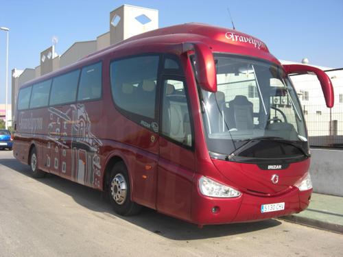 travelpym409